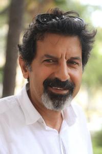 Mehmet_-Oflazoğlu