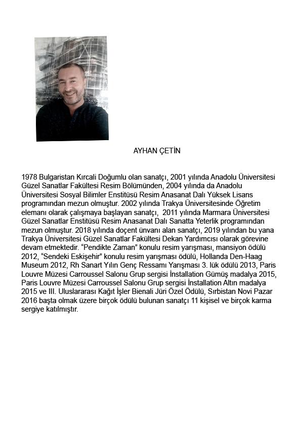 Ayhan_Cetin-BiyografiTR