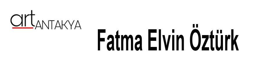 fatma-elvin-ozturk
