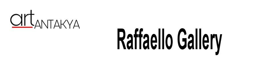 Raffaello-