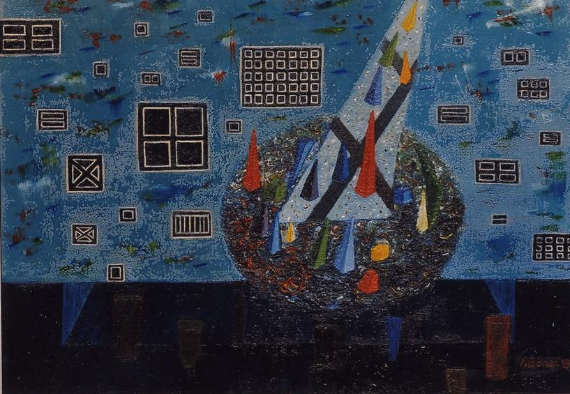 Azim (35x50) tüyb 2013