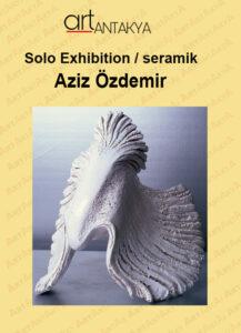 Aziz-Özdemir