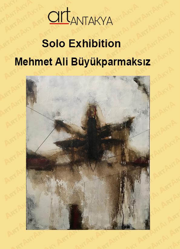 Mehmet-Ali-Büyükparmaksız