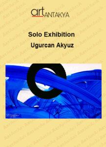 ugurcan_akyuz