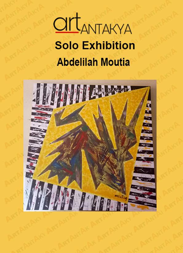 Abdelilah Moutia-