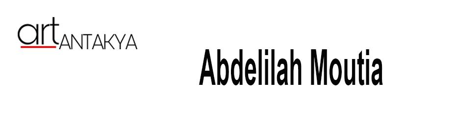 Abdelilah Moutia