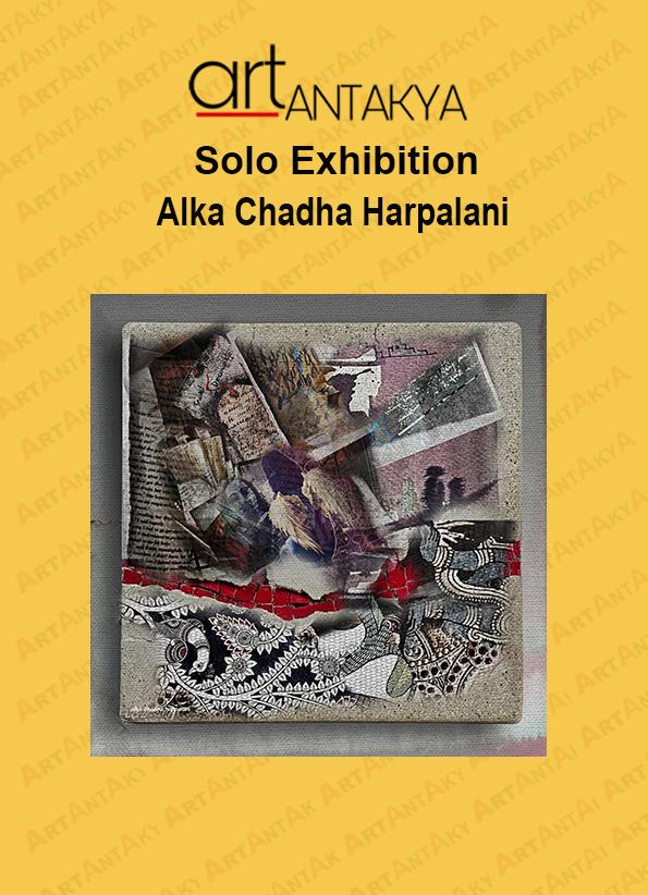 Alka Chadha Harpalani-