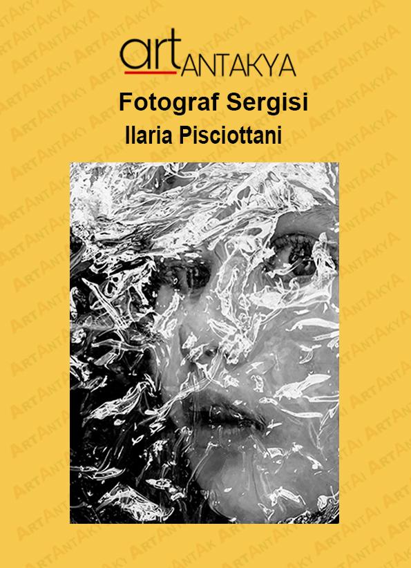Ilaria Pisciottani