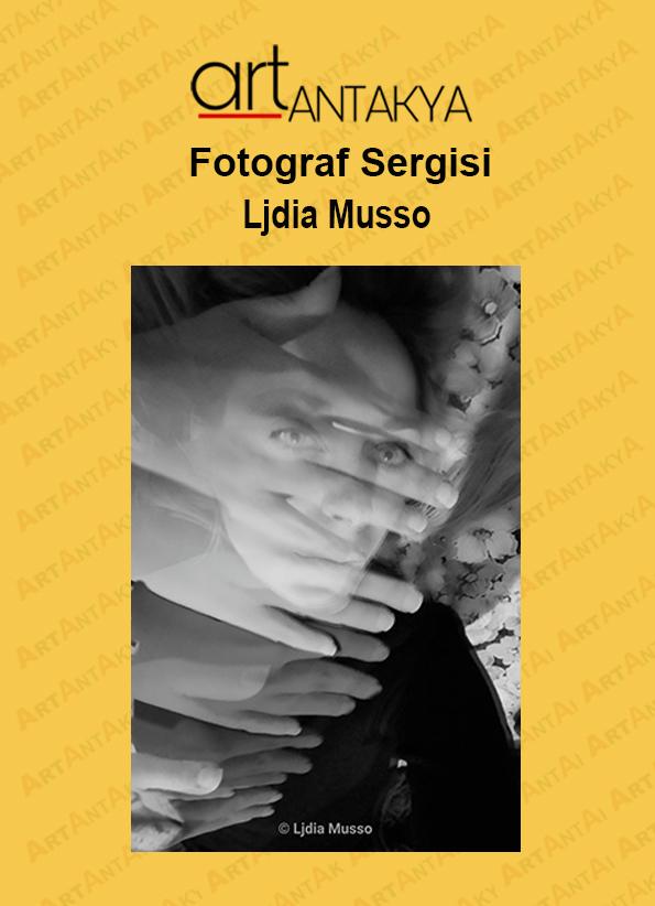 Ljdia Musso-TR