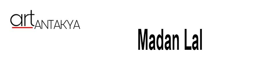 Madan Lal