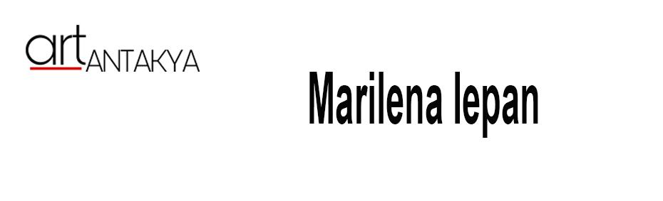 Marilena Iepan