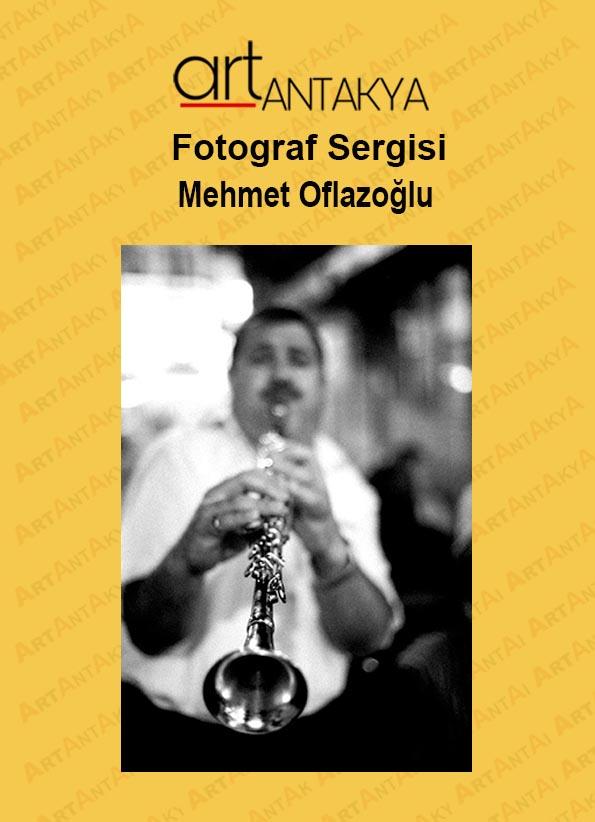 Mehmet Oflazoğlu
