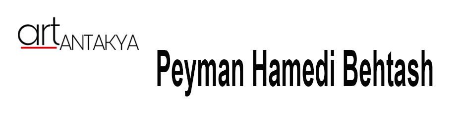 Peyman Hamedi Behtash