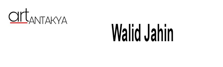 Walid Jahin